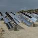 Solární sledovač